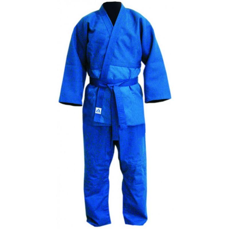 Кимоно плетеное дзюдо №3