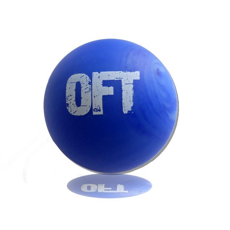 Мяч для МФР Original Fit.Tools одинарный FT-NEPTUNE