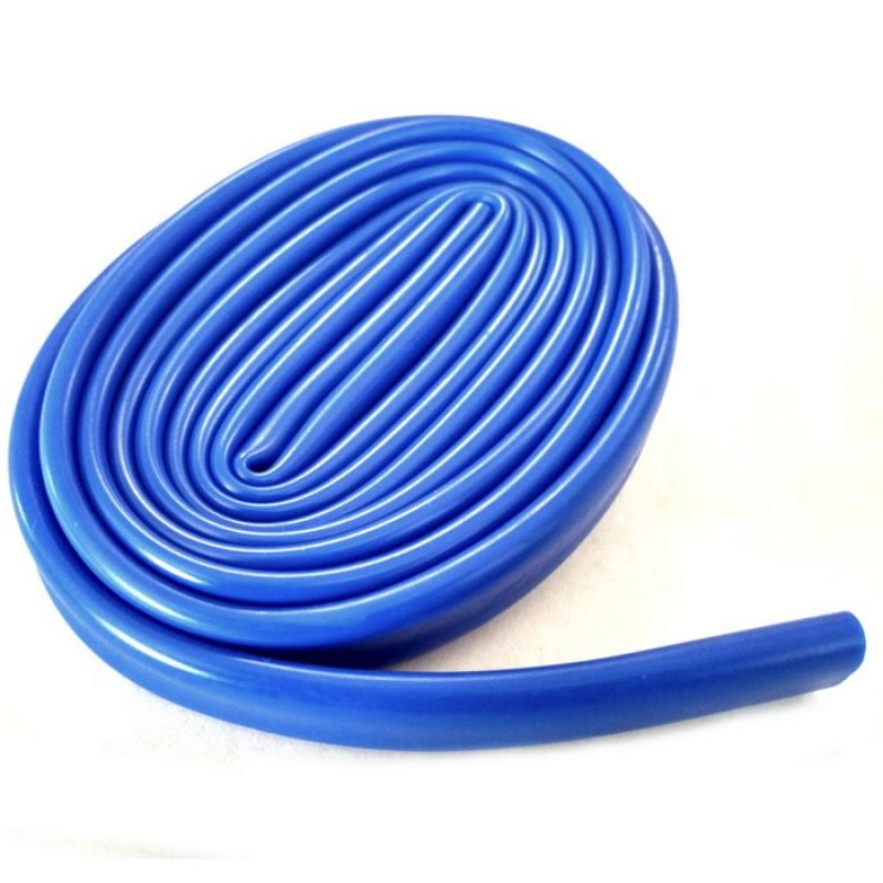 Эспандер трубчатый 1*20*2500 (голубой) HKCE209