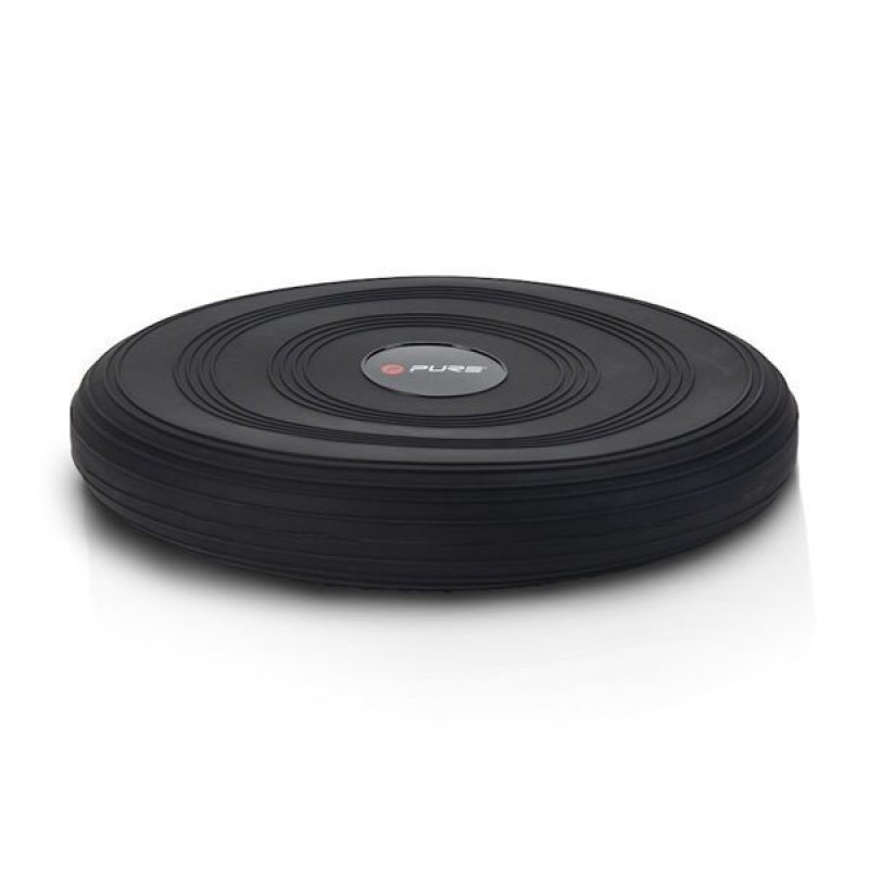 Балансировочная подушка Pure2Improve Balance Cushion P2I230050