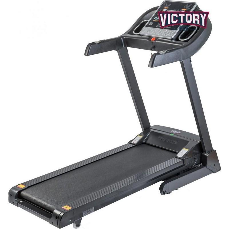 Беговая дорожка VictoryFit VF-660