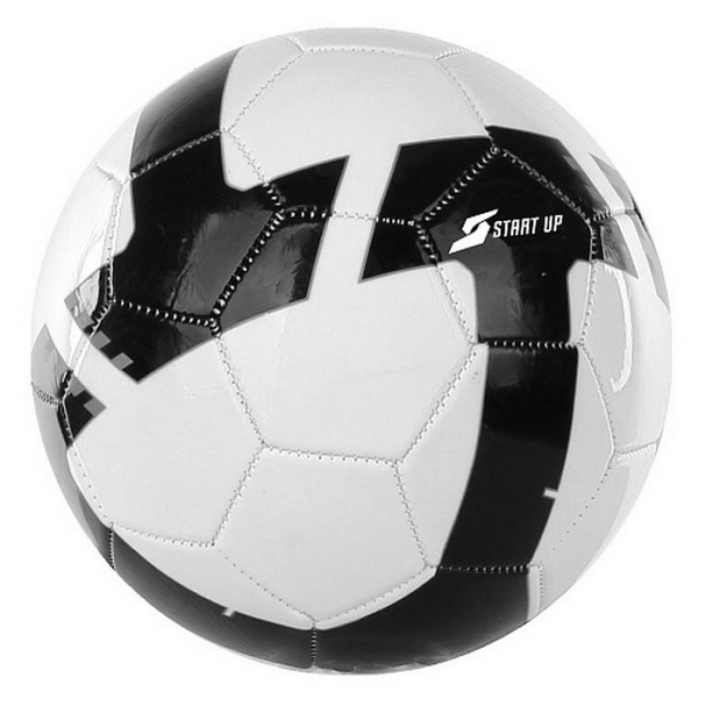 Мяч футбольный для отдыха Start Up E5120 р.5