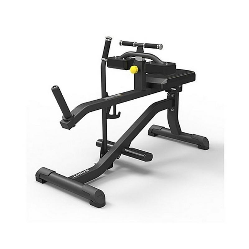 Тренажер для голени Spirit Fitness SP-4232