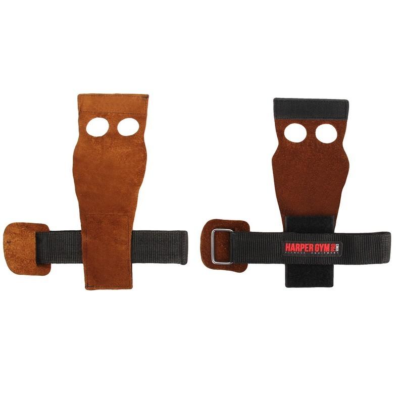 Перчатки для кросфита Harper Gym JE-2678 пара