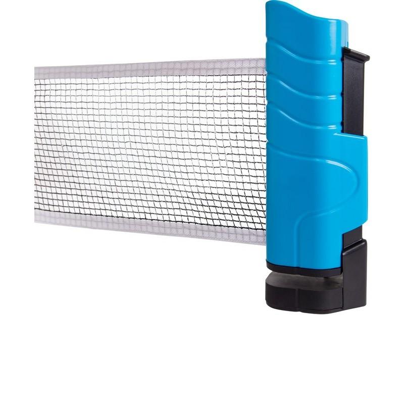 Сетка для настольного тенниса Roxel Stretch-Net, раздвижная