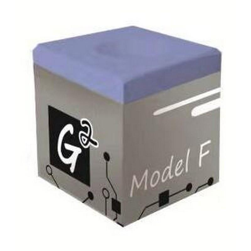 Мел G2 Japan Model F 45.200.01.1 синий