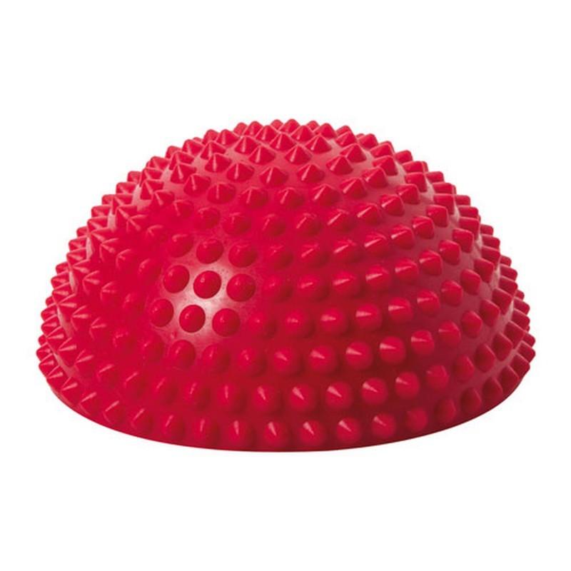 Массажная балансировочная полусфера TOGU Senso Balance Hedgehog, d18,5 см 465172