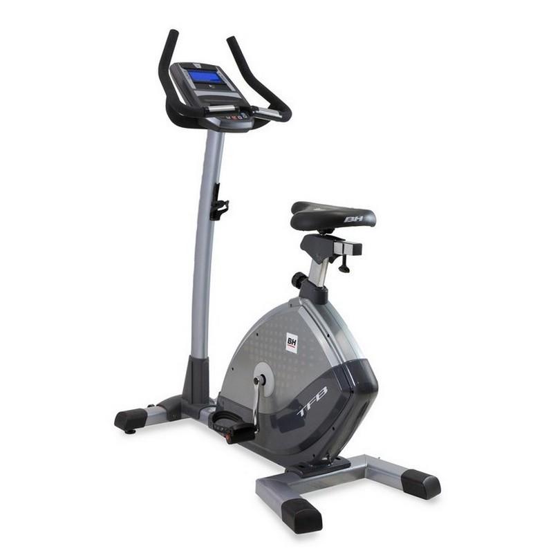 Велотренажер Bh Fitness  i.TFB