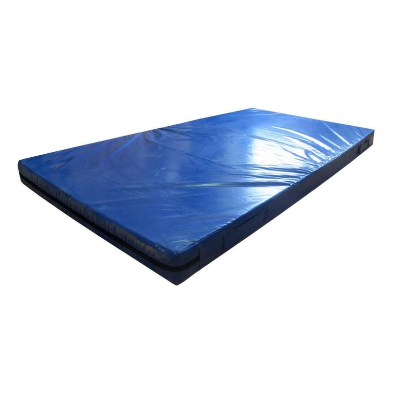 Чехол ZSO 200x100x10 см тентовая ткань 630 (без поролона)