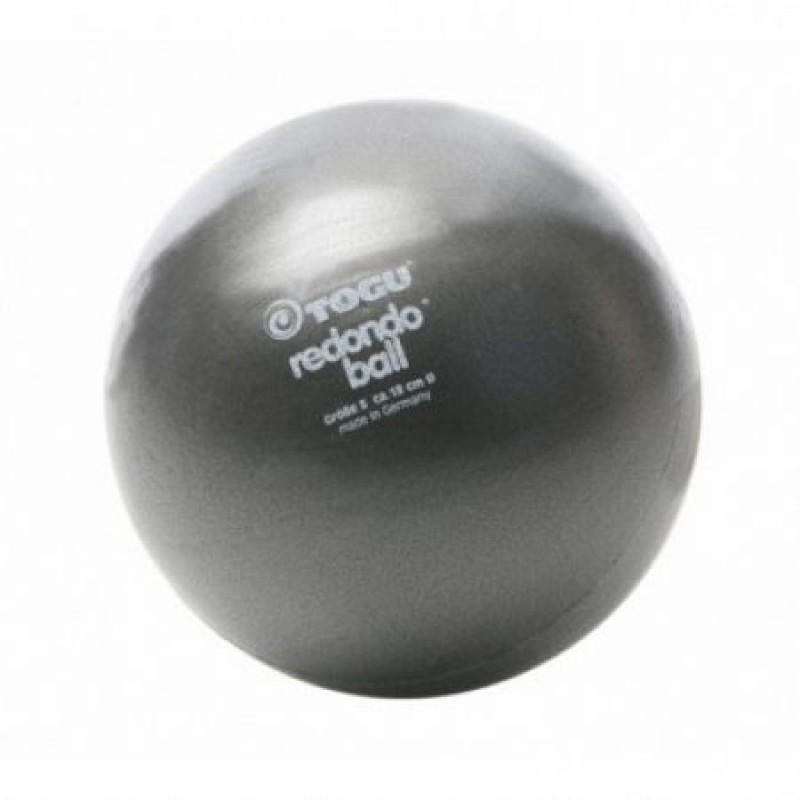 Пилатес-мяч TOGU Redondo Ball TG\491300\AC-18-00