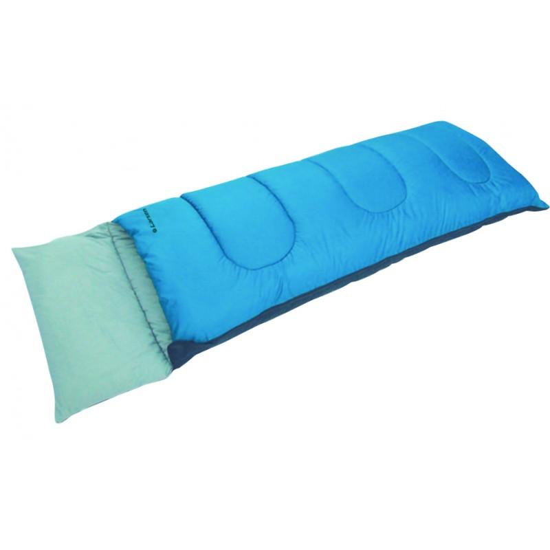 Спальный мешок Larsen 250 R