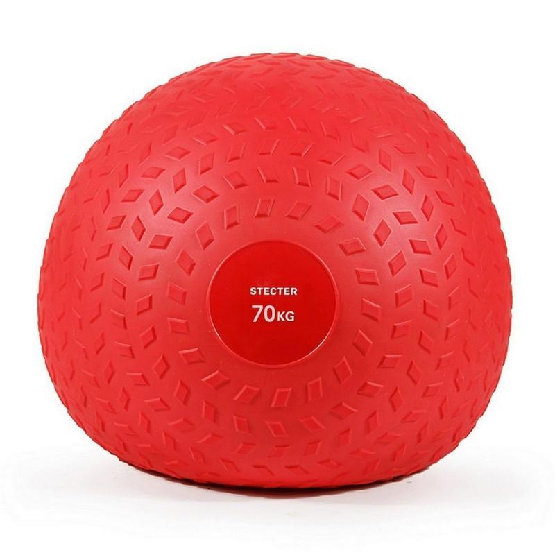 Слэмбол (SlamBall) Stecter 70 кг 2402