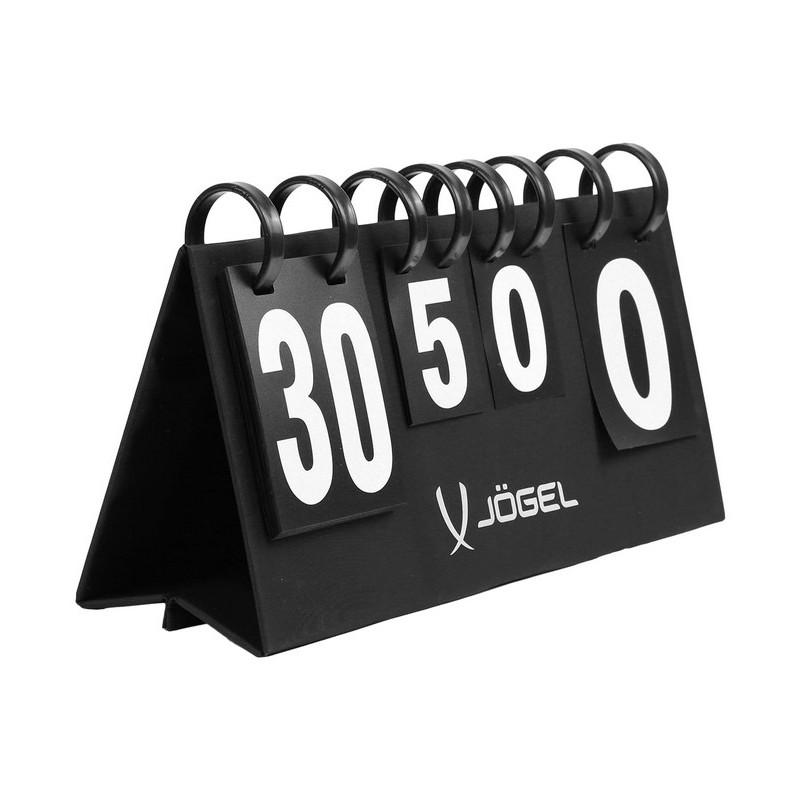 Табло для счета J?gel JA-300, 2 цифры
