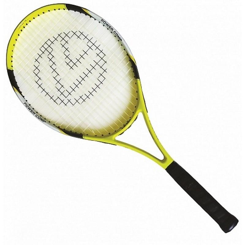 Ракетка для большого тенниса Larsen 530 чехол