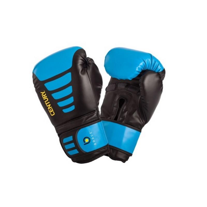 Боксерские перчатки Century Brave 147005P 016 14 oz