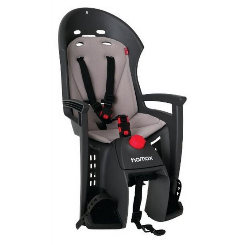 Детское кресло Hamax Plus Siesta