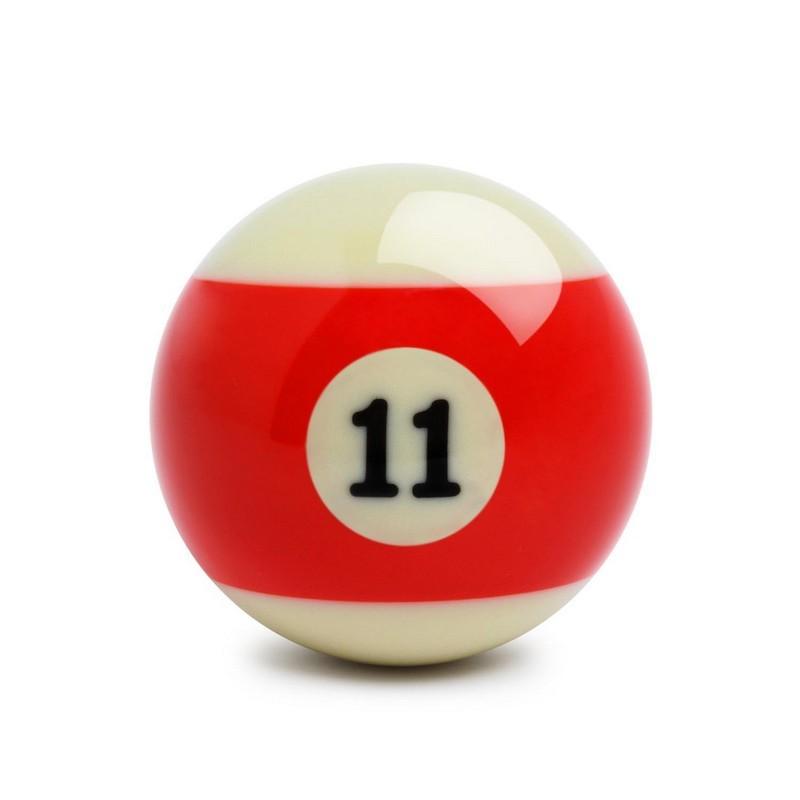 Шар Standard Pool №11 ?57,2мм