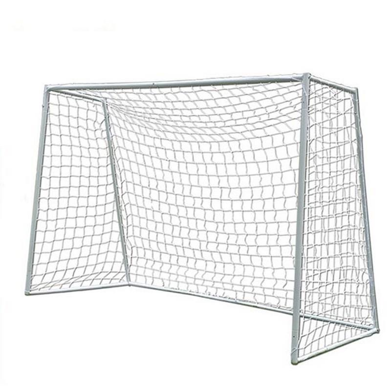 Ворота игровые DFC Goal180 180х120х65см шт
