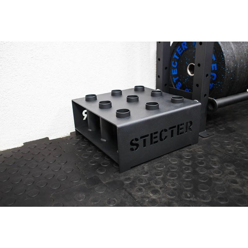 Подставка для грифов Stecter 2018