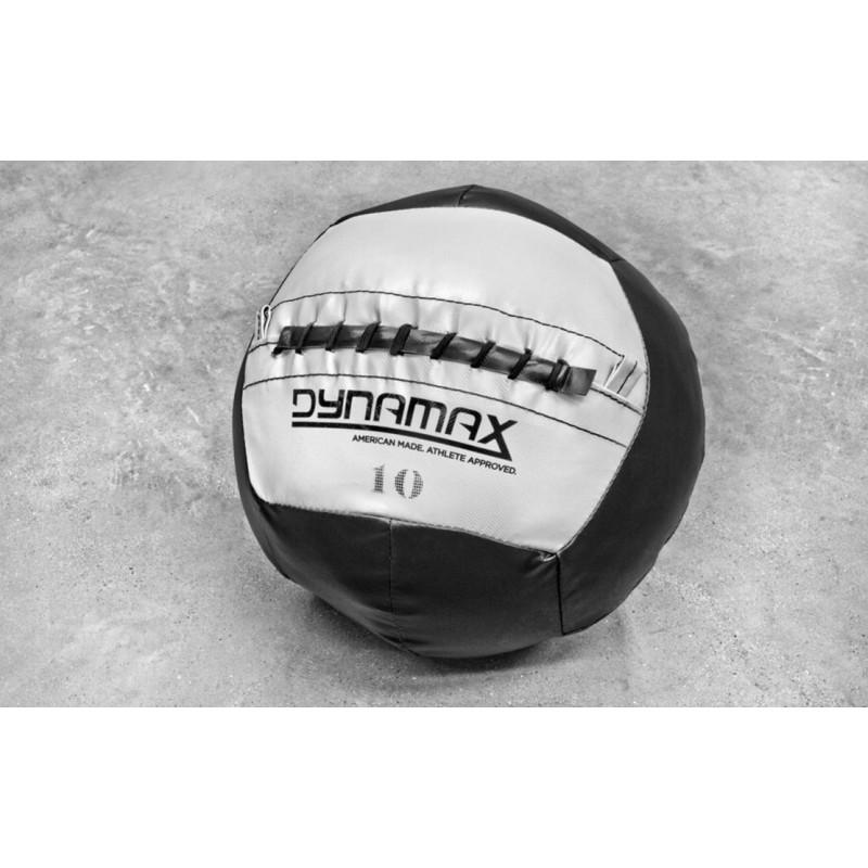 Медбол Dynamax 20 LB
