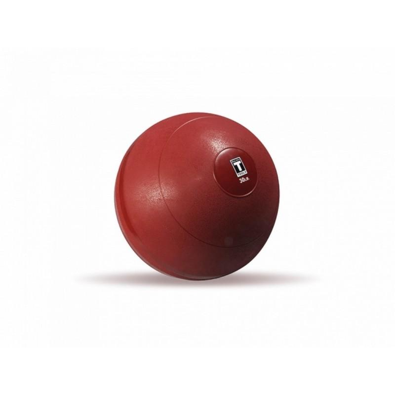 Слэмбол Body Solid BSTHB30 13,6 кг