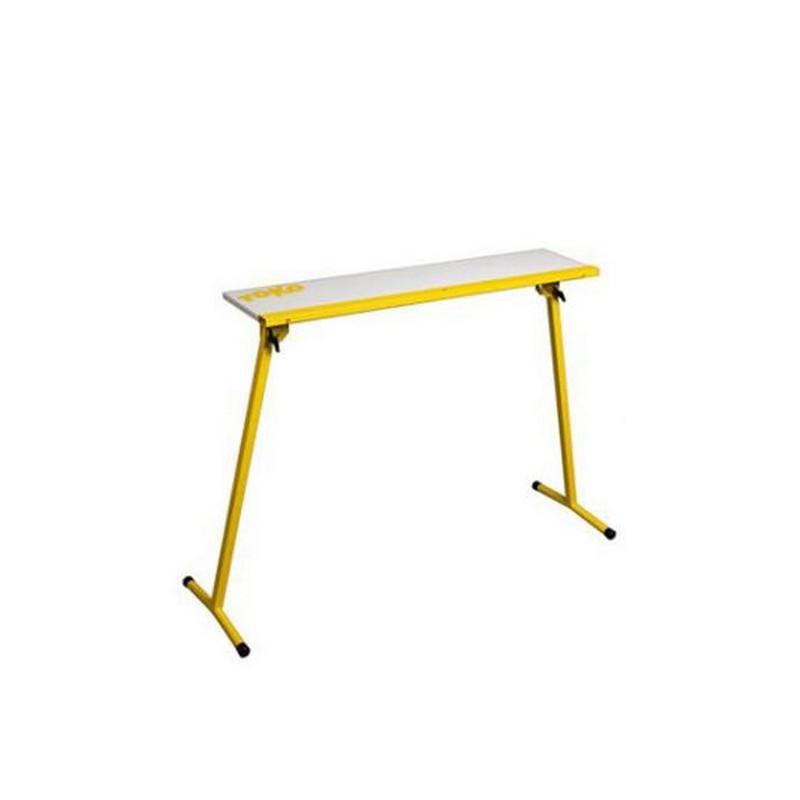 Профиль TOKO Express Workbench стол, 1100 x250 мм 5560029