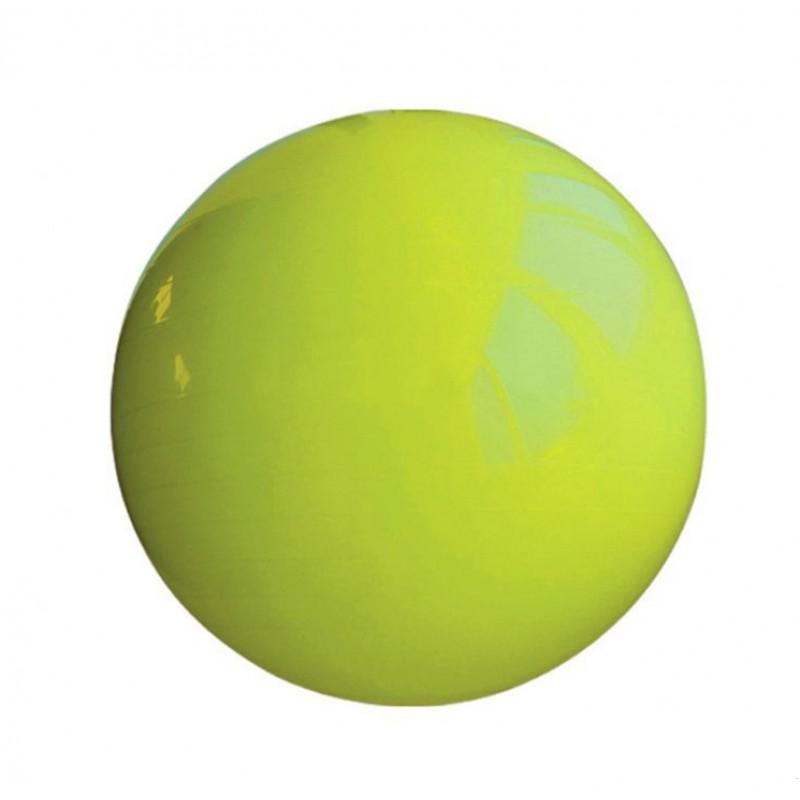 Гимнастический мяч Fitex Pro 55 см FTX-1203-55 зеленый