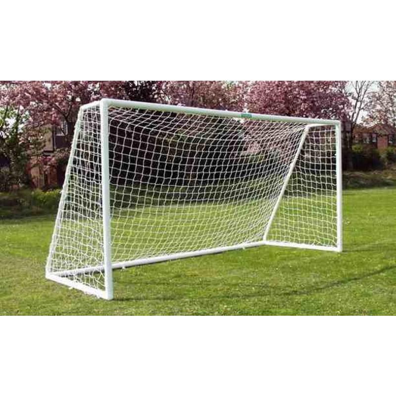 Ворота для мини-футбола разборные ПрофСетка 3,0м х 2,0м, ? 38мм (шт) 2350KV