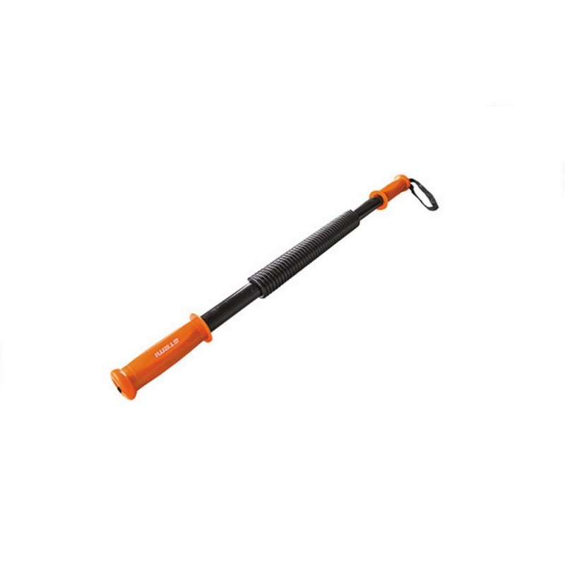 Эспандер для мышц груди Atemi Power Twister APT01
