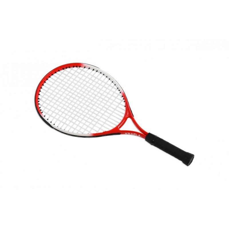 Ракетка для тенниса Krafla KID 21 KFL-ANR-C210