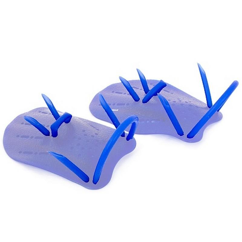 Набор ремешков для плавательных лопаток Start Up HF6936