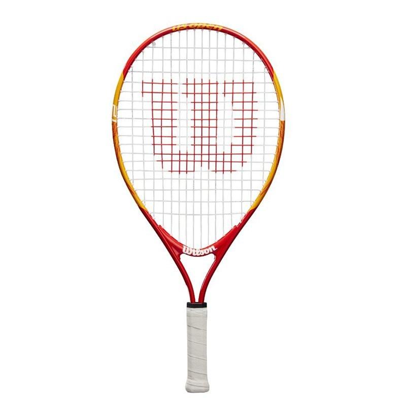 Ракетка для большого тенниса Wilson US Open 21 WRT20310U
