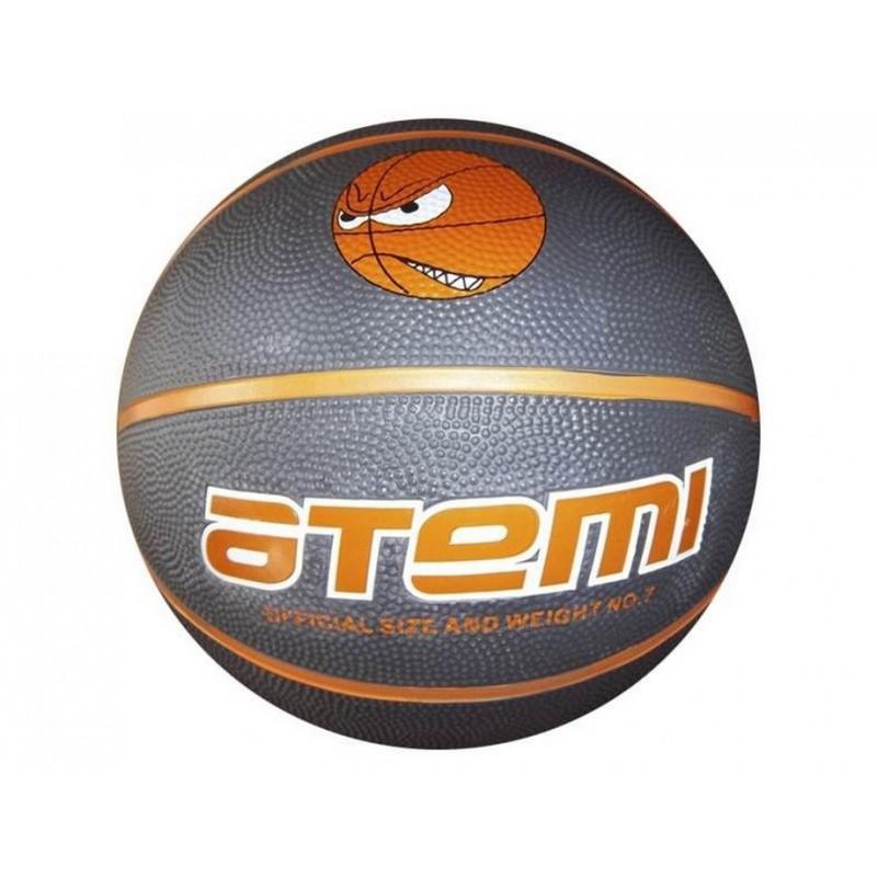 Баскетбольный мяч Atemi р.7 BB120