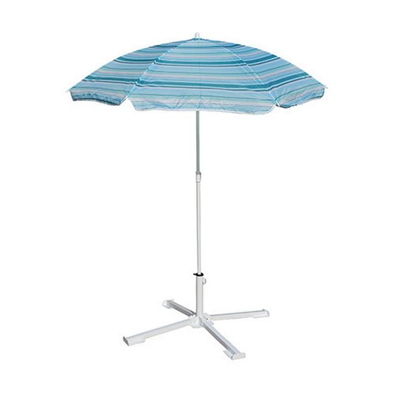 Зонт пляжный d140см BU-028