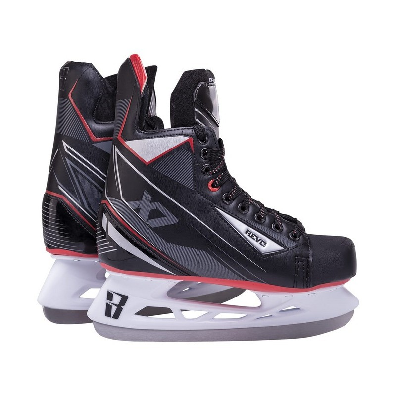 Коньки хоккейные Ice Blade Revo X7.1
