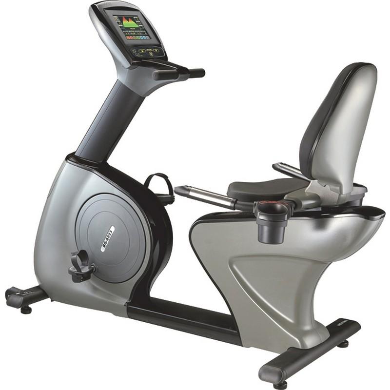 Велотренажёр Vertex ВG 8220