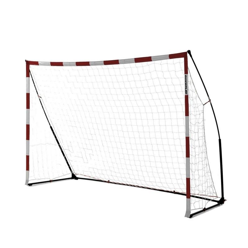 Гандбольные ворота (утяжеленные) Quickplay Handball Goal 2,4x1,7 м HBJ