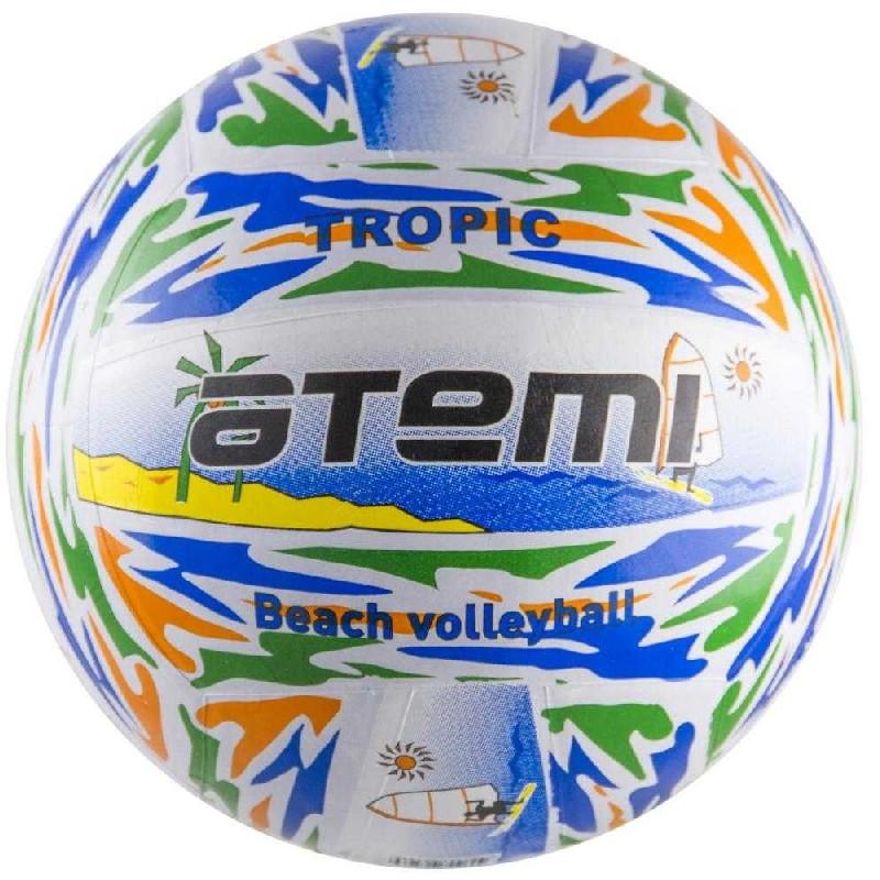 Волейбольный мяч Atemi Tropic р.5