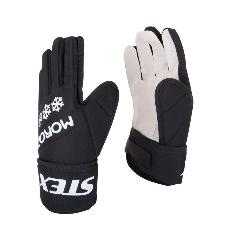 Перчатки игрока Stex Moroz для х/м