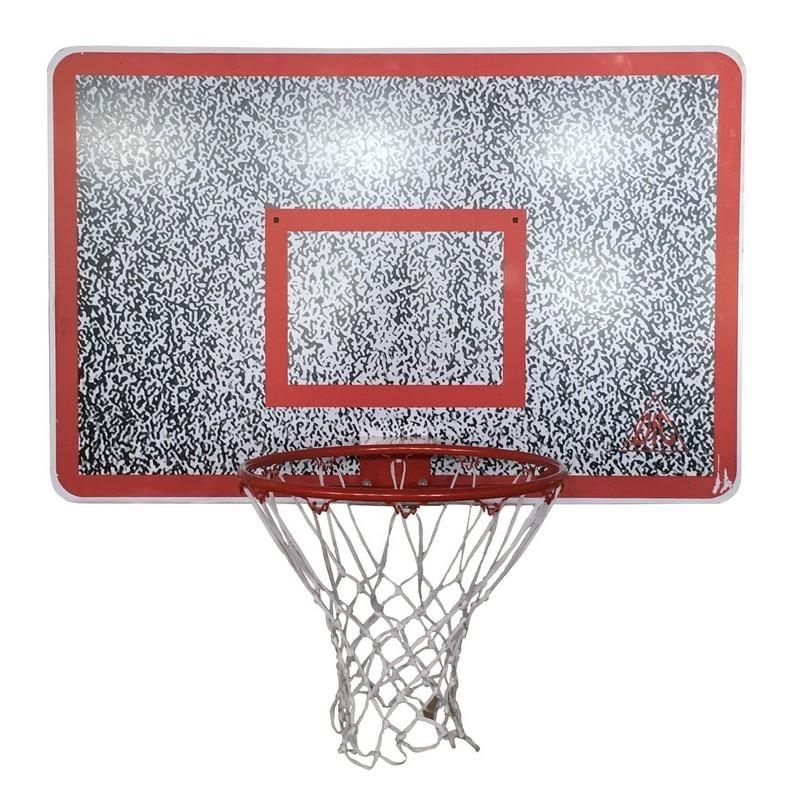 Баскетбольный щит DFC BOARD50M 122x80cm мдф