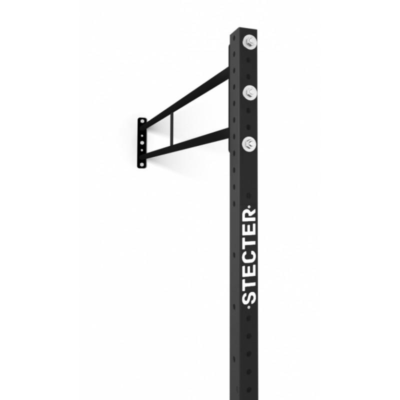 Опорная стойка для функциональной рамы Stecter Н3660 с нумерацией 2138