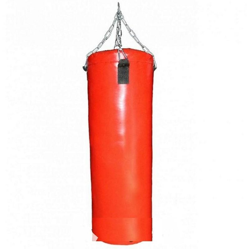 Мешок боксерский БРц 100x35 с принтом
