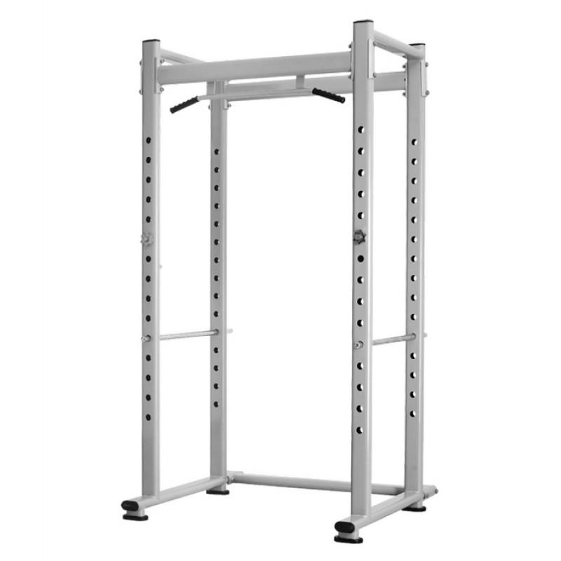 Рама для приседов Bronze Gym J-021 Коричневый