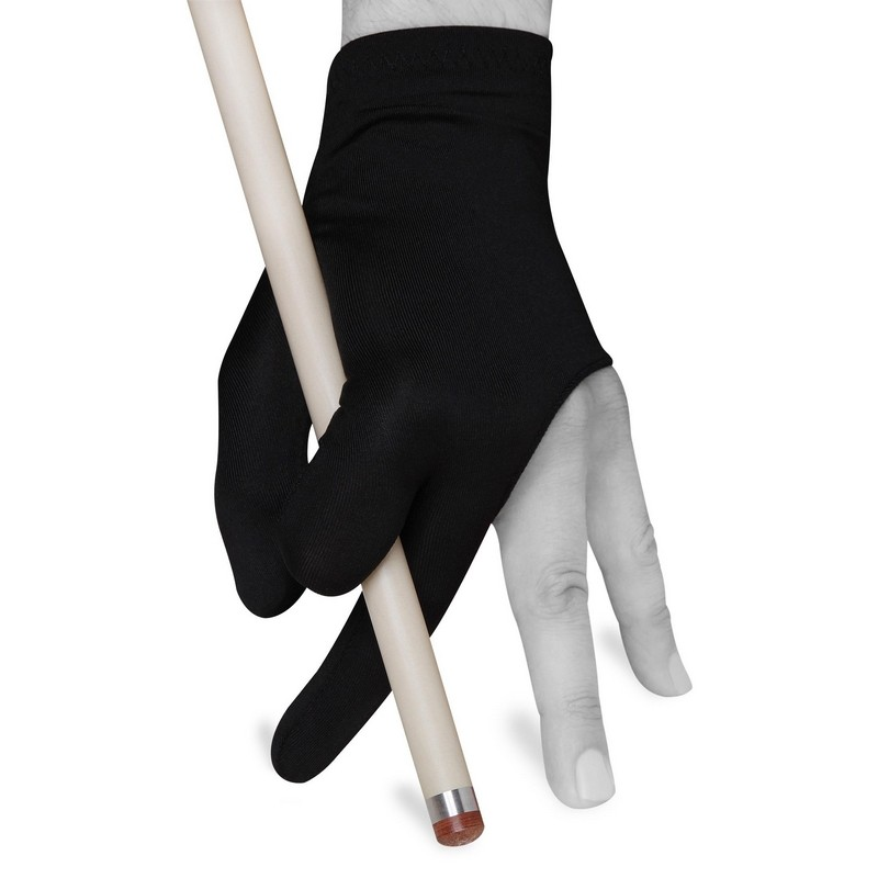 Перчатка Classic черная безразмерная