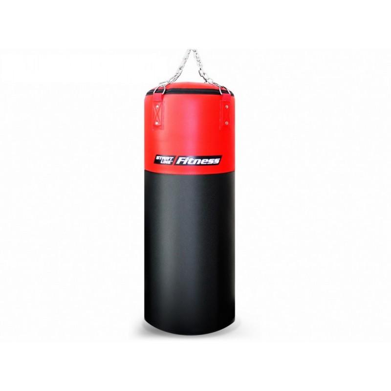 Боксерский мешок Start Line SLF JWB03