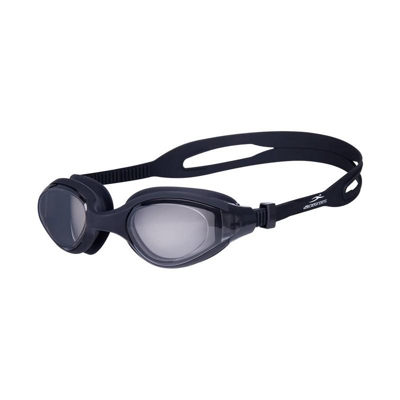 Очки для плавания 25DEGREES 25D03-PV11-20-31 Prive Black