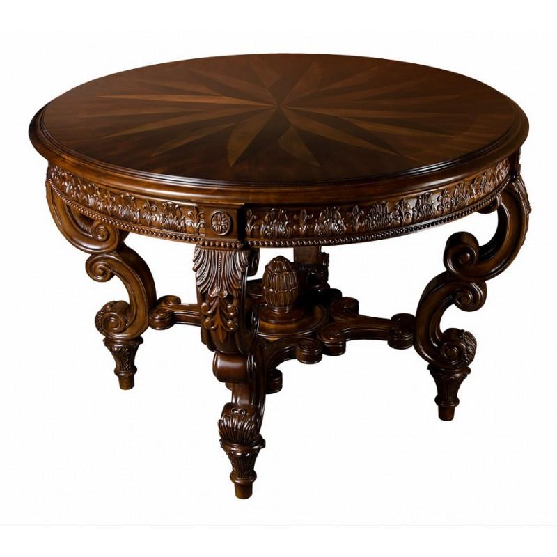 Ломберный стол Maxene 99.907.00.4