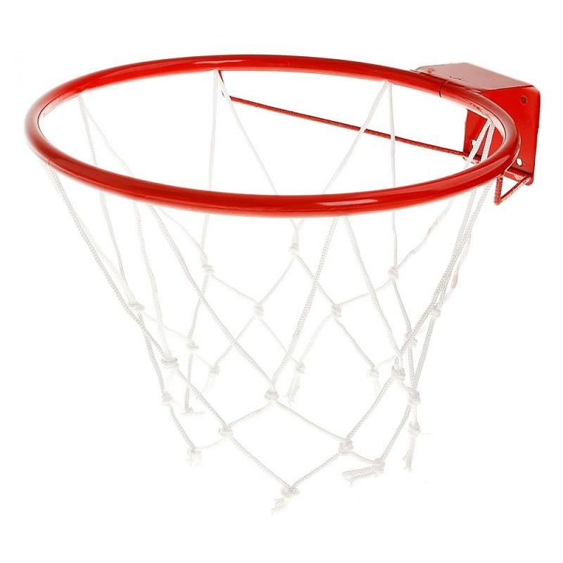 Корзина баскетбольная №5 ЛЮКС КБ52