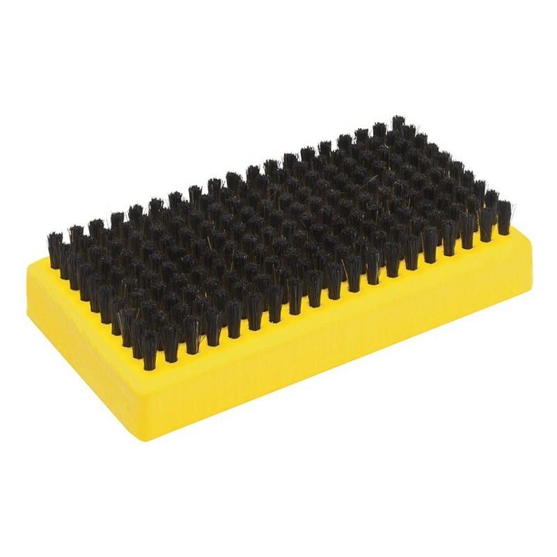 Щетка TOKO Base Brush конский волос 5545247