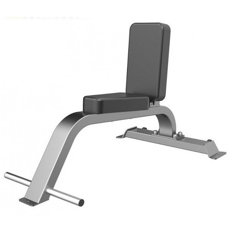 Стул для жима сидя (Multi-Purpose Bench) DHZ E-3038